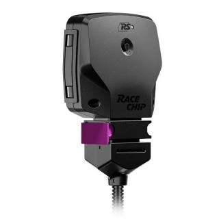 INJEN | SP Series - Cold Air Intake System - tC 2.4L