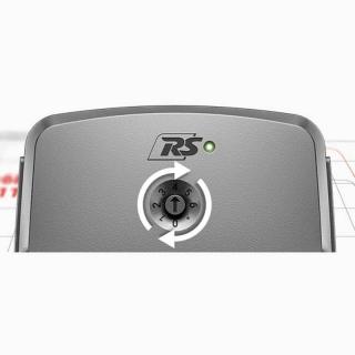 INJEN | SP Series - Cold Air Intake System - Golf TDI