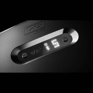 INJEN | SP Series - Cold Air Intake System - Jetta / Rabbit 2.5L
