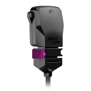 INJEN | Evolution Series - Air Intake System - Wrangler JL / Gladiator JT V6