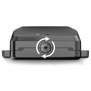 Flexfit GBP Performance Cap