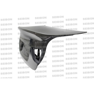 EBC Brakes | Yellowstuff Brake Pads Rear - Jaguar S-Type / XJ6 / XJ8