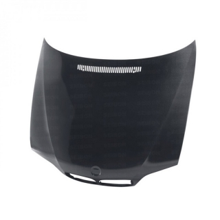 EBC Brakes | Yellowstuff Brake Pads Front - Jaguar S-Type / XJ6 / XJ8