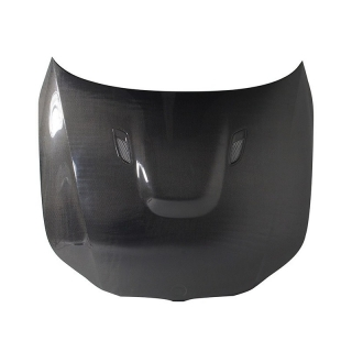 WeatherTech | Front & Rear FloorLiner Kit - BMW X5 17-18 / X6 17-19