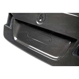WeatherTech   Front & Rear Liner Kit - BMW 4-series Gran Coupe 2015-2020