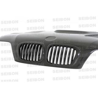 WeatherTech | Front & Rear FloorLiner Kit - BMW 2-series 2015-2020