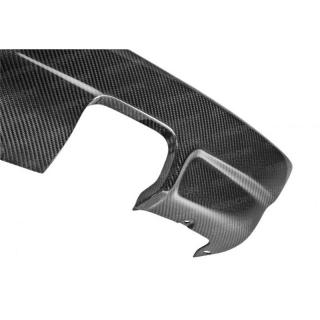 WeatherTech | Front & Rear FloorLiner Kit - BMW X1 / X2 2016-2020