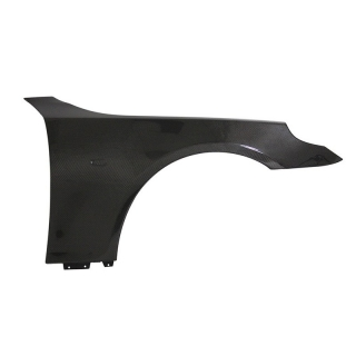 WeatherTech | Front & Rear FloorLiner Kit - Mini Cooper Clubman 2016-2020