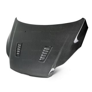 WeatherTech | FloorLiner Kit (1st, 2nd & 3rd Row) - Lexus RX L 2018-2020