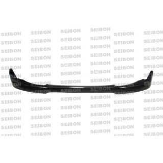 EBC Brakes | Yellowstuff Brake Pads Rear - S60 / S80 / V70 / XC70