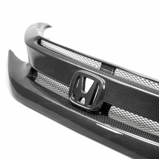 WeatherTech | Front & Rear FloorLiner Kit - Infiniti Q50 14-17 / Q60 17-19