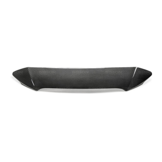 EBC Brakes | Yellowstuff Brake Pads Avant - RSX Type S / Civic Si / S2000