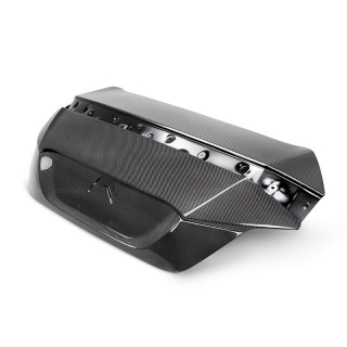 WeatherTech | Front & 2nd Row FloorLiner Kit - Land Rover Discovery Sport 2020