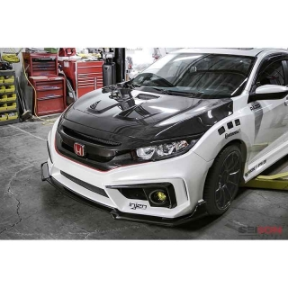 WeatherTech | Front & 2nd Row Liner Kit - Land Rover Discovery Sport 15-19