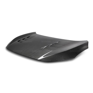 WeatherTech | FloorLiner Kit (1st, 2nd & 3rd Row) - Land Rover Discovery Sport 15-19