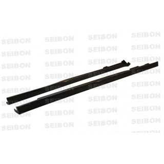 WeatherTech | Front & Rear FloorLiner Kit - Jeep Renegade 2015-2020