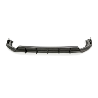 EBC Brakes | Yellowstuff Brake Pads Arrière - 3 Series / Z3 / Z4