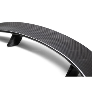 WeatherTech | FloorLiner Kit Front & Rear - Kia Niro 2017-2019