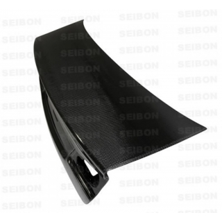 WeatherTech | Front & Rear FloorLiner Kit - Cadillac XT5 2017-2020