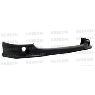 WeatherTech | Rear FloorLiner - Jeep Gladiator 2020