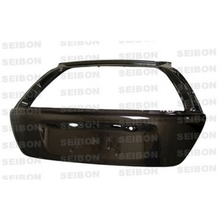 EBC Brakes | Yellowstuff Brake Pads Avant - Celica / Echo / MR2 / Prius