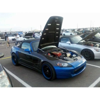 EBC Brakes | Yellowstuff Brake Pads Front - tC / Celica