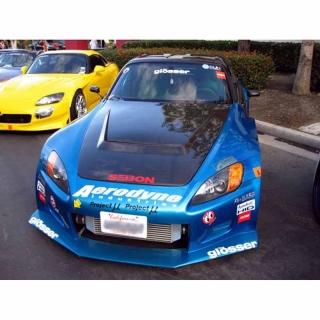 EBC Brakes | Yellowstuff Brake Pads Avant - TT / Beetle 1.8T