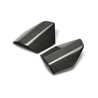 WeatherTech | Cargo / Trunk Liner - Audi A5 / S5 / RS5 2018-2020