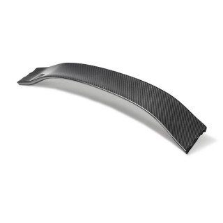 EBC Brakes | Yellowstuff Brake Pads Rear - C-Max / Mazda3 / 9-3 / S40 / V50