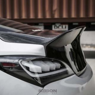WeatherTech   Front FloorLiner - Lexus UX 2019-2020