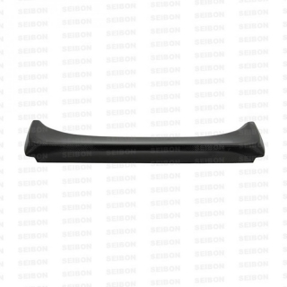 EBC Brakes | Yellowstuff Brake Pads Rear - CL-Class / S-Class