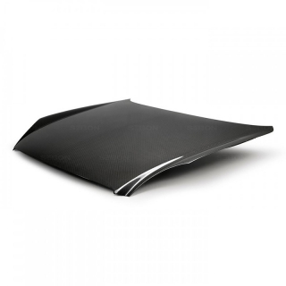 WeatherTech | Front & 2nd Row FloorLiner Kit - Audi Q7 / Q8 2017-2020