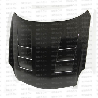WeatherTech | FloorLiner Kit (1st, 2nd & 3rd Row) - Audi Q7 / SQ7 2017-2020