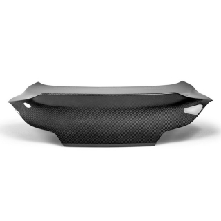 WeatherTech | Rear FloorLiner (3rd Row) - Audi Q7 / SQ7 2017-2020