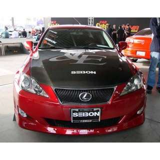 EBC Brakes | Yellowstuff Brake Pads Front - Jaguar S Type / XJR