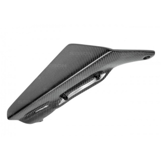 EBC Brakes | Yellowstuff Brake Pads Rear - A4 / A6 / A8 / RS4 / RS6 / S4 / S6 / S8