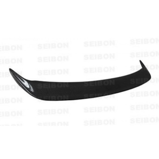 EBC Brakes | Yellowstuff Brake Pads Front - Mercedes-Benz
