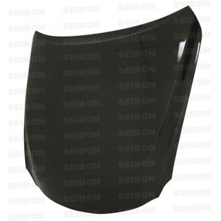 EBC Brakes | Yellowstuff Brake Pads Front - CL600 / S600