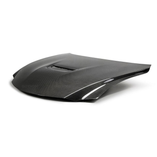 EBC Brakes | Yellowstuff Brake Pads Rear - Mercedes-Benz