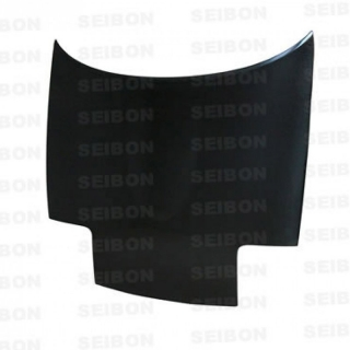 ANZO | LED 3rd Brake Light Chrome -