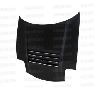 ANZO | LED 3rd Brake Light Chrome -