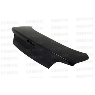 EBC Brakes | Yellowstuff Brake Pads Front - A6 / Allroad