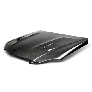 EBC Brakes | Yellowstuff Brake Pads Avant - 3 Series / X1 / Z4
