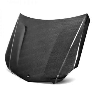 EBC Brakes | Yellowstuff Brake Pads Front - 3 Series / X1 / Z4