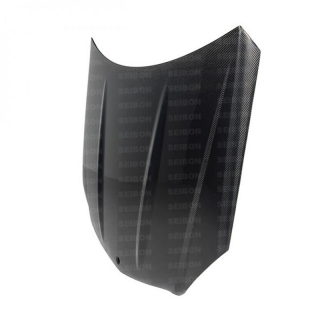 ANZO | LED 3rd Brake Light Smoke -