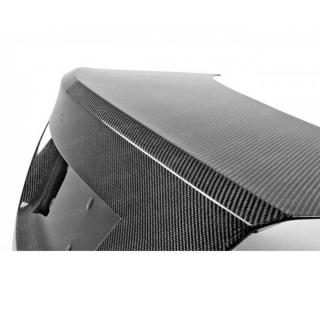 EBC Brakes | Yellowstuff Brake Pads Avant - R8 / RS4 / RS5 / RS6 / RS Q3 / Gallardo / Murcielago / Phaeton