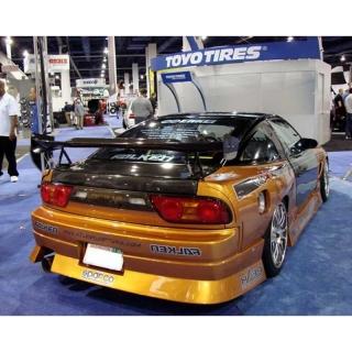 EBC Brakes | Yellowstuff Brake Pads Rear - LR3 / LR4 / Ranger Rover / Sport