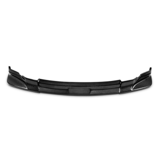 EBC Brakes | Yellowstuff Brake Pads Avant - 330 / X3 / Z4