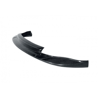 EBC Brakes | Yellowstuff Brake Pads Rear - Chrysler / Dodge / Jeep / Mitsubishi