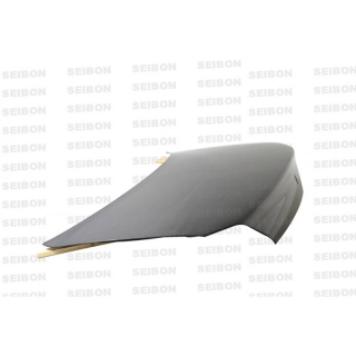 Spyder | Projector Headlights - LED DRL - Chrome